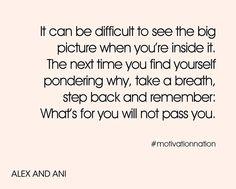 #motivationnation Alex and Ani