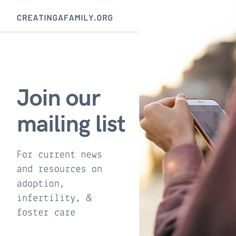 Sign up here to get FREE updated content on all things adoption, foster care, kinship care and infertility! Foster Care Adoption, Foster To Adopt, Foster Parenting, Single Parenting, Kinship Care, Types Of Adoption, Foster Care System, International Adoption, Adoption Agencies