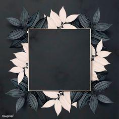 See More in Sejuta Pin Phone Wallpaper Images, Framed Wallpaper, Cute Wallpaper Backgrounds, Pretty Wallpapers, Flower Backgrounds, Black Backgrounds, Iphone Wallpaper, Backgrounds Free, Flower Background Wallpaper