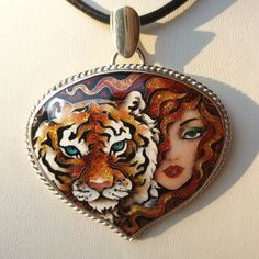 Browse unique items from IngaIobidzeEnamel on Etsy, a global marketplace of handmade, vintage and creative goods.