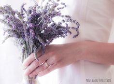 bouquet-di-lavanda-matrimonio-fai-da-te