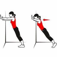 L'entraînement de 4 minutes : entrainement3 X 10