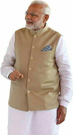 Narendra Modi India - Narendra Modi | modi | India images ...