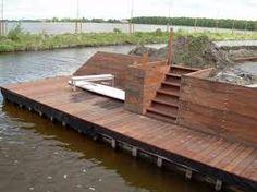 ontwerp tuin aan het water - Google zoeken