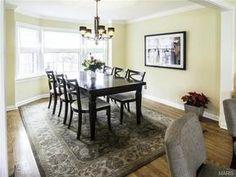 9352 Sonora Avenue, St Louis, MO 63144 #STL #RealEstate #HomeForSale