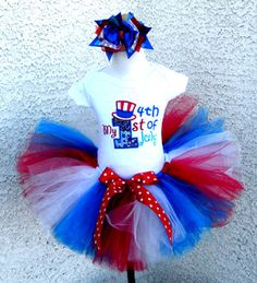babyouts.com fourth of july baby outfits (28) #babyoutfits