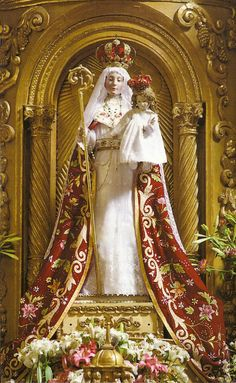 Our-Lady-of-Good-Success.jpg (800×1300)