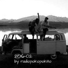 "Check out ""2016 - 02 - best radio songs"" by radio poko pokito on Mixcloud"