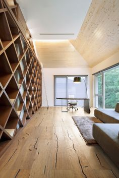 Collections, Parquet, Gallery - Wicanders - world reference in cork flooring and wall covering