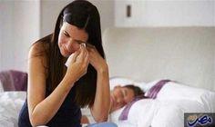 خيانة الزوج تجعل المرأة أقوى في علاقاتها…: أظهرت دراسة حديثة أنالمرأةالتي تتعرض للخيانة الزوجية يمكن أن تصبح أكثر قوة واتزاناً في…