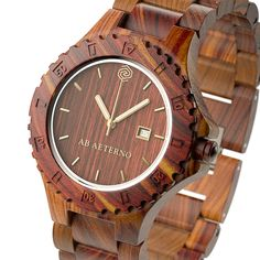 #Abaeterno #woodenwatches #rocky #orologio #watches #fashion #trendy #wood #madeinitaly