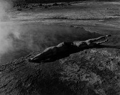 Yuriko Takagi The Birth of Gravity | Photograph...