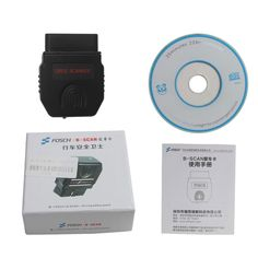 B-scan Bluetooth OBDII Scanner for Android Operating System: 49usd promotion  Whats app: +86-15889512468 or Skype: obd2tuner.com  http://www.obd2tuner.com/b-scan-bluetooth-obd-b-scan-diagnostic-scan-tool-p-1134.html