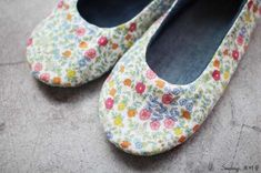 청바지리폼(도안) 덧신만들기,패브릭DIY : 네이버 블로그 Diy And Crafts, Baby Shoes, Slippers, Quilts, Kids, Clothes, Repurpose, Denim, Fashion