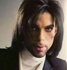 prince rogers nelson photos with long hair - Bing images Prince Images, Pictures Of Prince, Most Beautiful Man, Beautiful People, Gorgeous Men, The Artist Prince, Hip Hop, Prince Purple Rain, Thing 1
