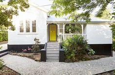 Flamingo Cottage, Byron Bay, a Byron Bay House | Stayz