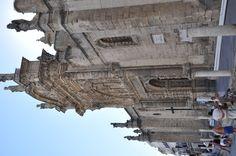 Puerto Santa Maria, #Cádiz, Costa de la Luz, #elpez