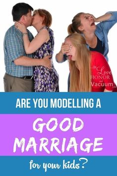 Are You Modelling a