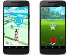 "Update of Niantic's latest app, Pokemon GO, was released on July Among other things, it removes or modifies existing game mechanics - including doing away with the ""three footstep"" tracking system entirely. Pokemon Go, Bioshock, Motivational Blogs, Make Your Own, Make It Yourself, Tools For Teaching, Teaching Materials, David Attenborough, Game Title"