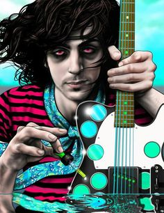 Pink Floyd's Syd Barrett. Join the Laughing Madcaps - Syd Barrett Facebook Group to see and discuss anything/everything Syd and early Pink Floyd. This is THE oldest Syd Barrett group in the Internet having been around since 1998. Facebook is our latest home. This group put out the definitive CD set of unreleased Syd: Have You Got It Yet? We have the world's largest Archive of images too! Click: https://www.facebook.com/groups/laughingmadcaps