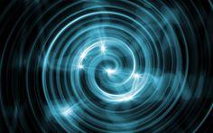 Twirl Abstract desktop wallpaper, Light wallpaper, Glow wallpaper - Abstract no. Lit Wallpaper, Abstract, Artwork, Maths, Wallpapers, Summary, Work Of Art, Auguste Rodin Artwork, Wall Papers