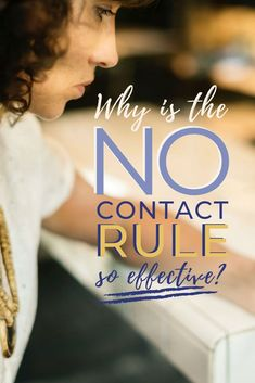 Why Is the No Contact Rule So Effective? Best Relationship Advice, Couple Relationship, Relationship Issues, Toxic Relationships, Marriage Advice, Make Him Miss You, If You Love Someone, Getting Over Heartbreak, Miss You Text