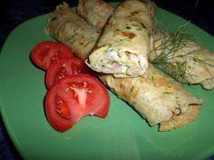 Éhezésmentes karcsúság Szafival - Cukkinis palacsinta (paleo)