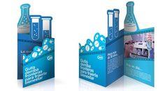 Inspirational Brochures to get your Creativity Flowing - Platina ...