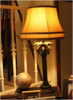 1000 Images About Estate Sale Tommy Bahama Home Ii On