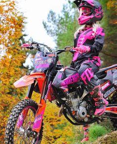 girls Moto x