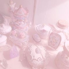 — Name mood board for Maria Plese don't remove the... Baby Pink Aesthetic, Angel Aesthetic, Princess Aesthetic, Aesthetic Colors, Aesthetic Girl, Aesthetic Pictures, Aesthetic Anime, Cute Pink, Pretty In Pink