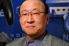 ONE: Nombran a Tatsumi Kimishima como el nuevo CEO de Nintendo
