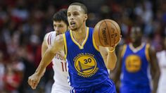 NBA scores: Stephen Curry closes out Rockets, Warriors are last undefeated team - SB NATION #NBA, #Rockets, #Warriors