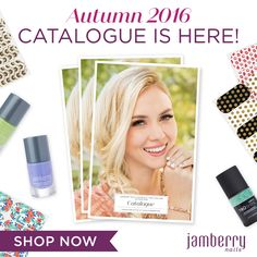 Want to grow your Jamberry business? Check out these 50 ideas for sales, bookings and recruiting and see your biz flourish!