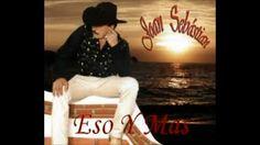 Eso y mas- Joan Sebastian