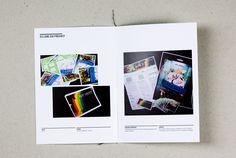 portfolio 2010 : fxd