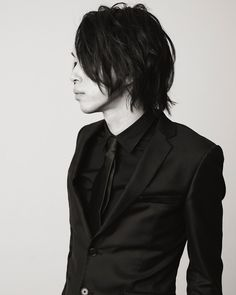 Visual Kei, Lynch, Shadows, Japanese, Beautiful, Music, Photos, Musica, Pictures