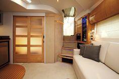 #boats #interiors