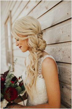 my work — Josie England Photography Wedding Hair Inspiration, Wedding Photography Inspiration, Wedding Ideas, Engagement Photography, Wedding Stuff, Bridal Braids, Elegant Bride, Fall Wedding Colors, Mermaid Hair