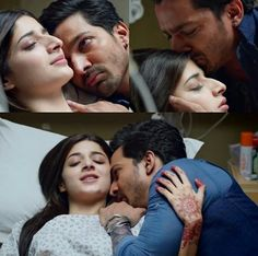 Sanam Ter Qasam Of Emotional and Sad Scene! Bollywood Couples, Bollywood Photos, Bollywood Actors, Bollywood Celebrities, Cute Love Pictures, Girly Pictures, Couple Pictures, Sanam Teri Kasam Movie, Dwayne The Rock