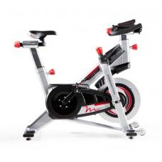 FreeMotion Indoor Cycling Carbon Drive S11.8 Bike