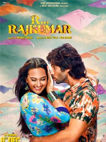Get Information on R... Rajkumar Hindi Movie Review, R Rajkumar Movie Review, R...Rajkumar Movie Review and Rating, R Rajkumar Movie Review Wishesh, R Rajkumar Songs, R Rajkumar Movie Trailers, R Rajkumar Movie Stills, R Rajkumar Wallpapers, Directed by Prabhu Deva and more on http://www.wishesh.com/bollywood/bollywood-movie-reviews/32286-rrajkumar-movie-review.html
