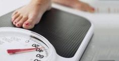 Manage your weight with hypnotherapy and NLP in Manchester.  #hypnotherapy #NLP #lifecoaching #weightloss #weightmanagement #confidence #selfesteem #mindfulness #manchester