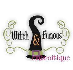 Hey, I found this really awesome Etsy listing at http://www.etsy.com/listing/84988062/witch-and-famous-funny-halloween-machine