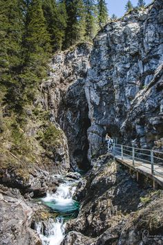 Haslital & Brienzersee: 7 Ausflugstipps rund um Meiringen-Hasliberg Travel Inspiration, Places To Go, Scenery, Hiking, Holiday, Nature, Pictures, Fitness Workouts, Travelling