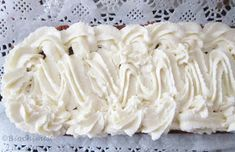 8 lg cu varf zahar tos 50 g frisca lichida 70 ml lapte 2 lgt ulei de palmier/unt Pentru insiropat Food Cakes, Icing, Cake Recipes, Caramel, Desserts, Photos, Cakes, Sticky Toffee, Tailgate Desserts