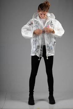final-home-transparent-short-jacket
