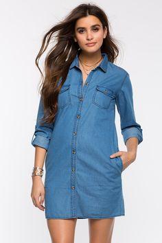 Платье Размеры: S, M, L Цвет: голубой Цена: 2033 руб.     #одежда #женщинам #платья #коопт