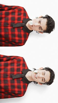 My Everything 🌼 Meteor Garden Cast, F4 Boys Over Flowers, Handsome Korean Actors, Kdrama Actors, Cute Gay, Asian Actors, Celebs, Celebrities, Actors & Actresses