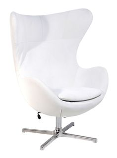86 Best Chairsfor Interiors Exteriors Images Egg Chair - Sonic-chair-modern-relaxing-chair-with-20-inch-imac
